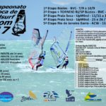 IMG-20170810-WA0012