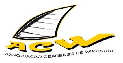 ACW - Cearense