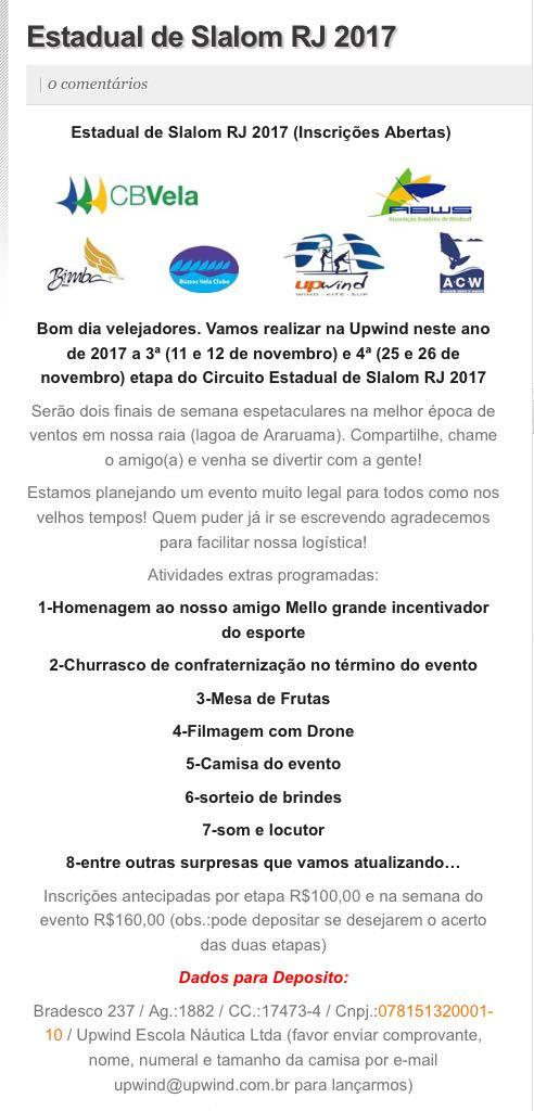 IMG-20171025-WA0019 (1)
